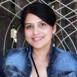 Ruchika Sikri head of mindfulness and wellness programs at Google