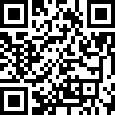 bitcoin BTC address qr code for a skeptic's path to enlightenment 34eoTworM2ombSTHFkj94f26k7pLjFb9Yw
