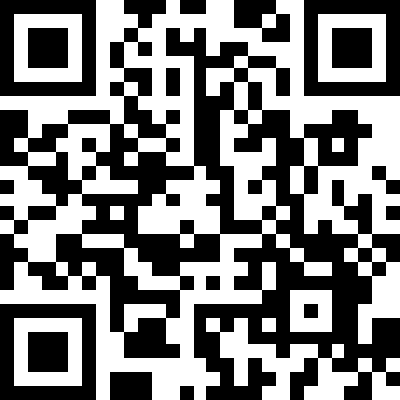 ethereum ETH qr code donate to a skeptic's path to enlightenment blockchain address 0x7Ac54247E97Cfce02015A9BfBa5EA0515624fdAD
